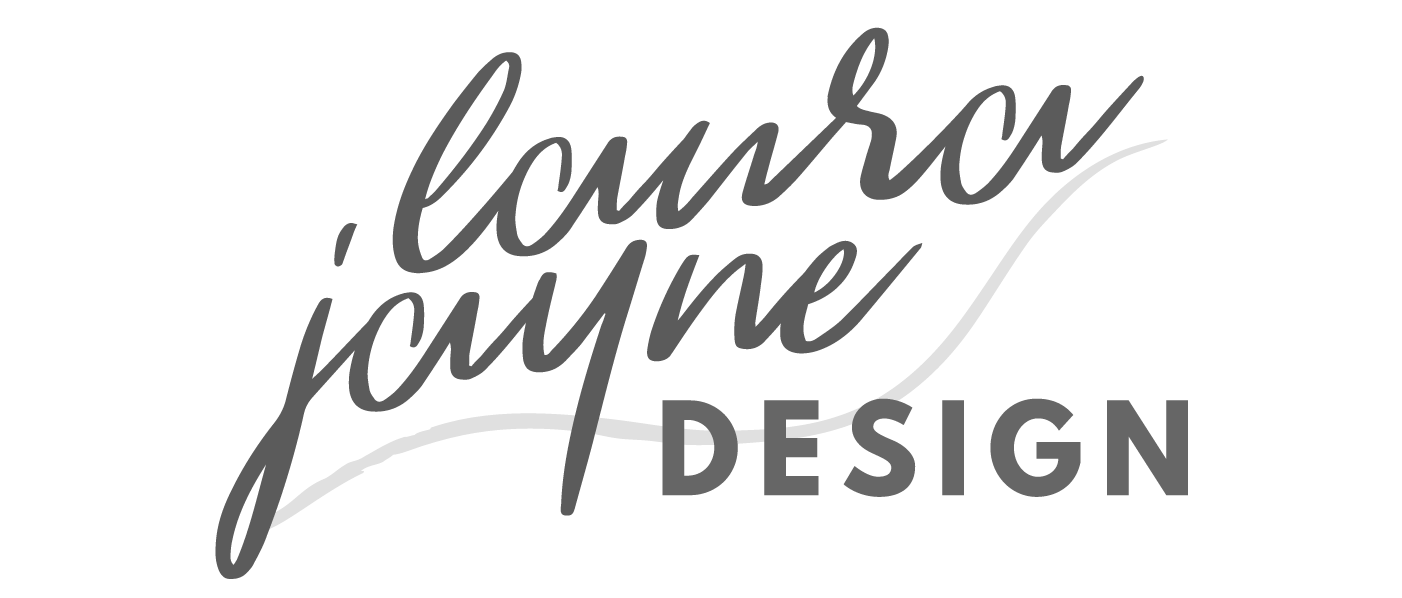 Laura Jayne Designs